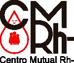 Mutual RH-